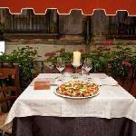 Panetteria-Pizzeria Franco, Sorrento - Restaurant Reviews - TripAdvisor