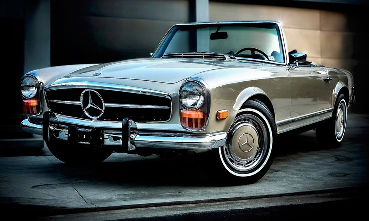 08_History-50-years-of-Pagoda-230-SL-Photo-Shooting-Hollywood.jpg (1230×740)