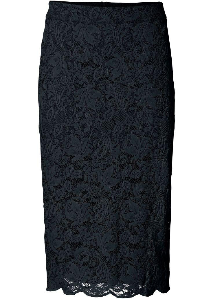 Посмотретьпрямо сейчас:  Must-Have сезона: кружевная юбка-карандаш! Формирует красивый силуэт и отлично подходит для офиса, на каждый день или для вечеринок!