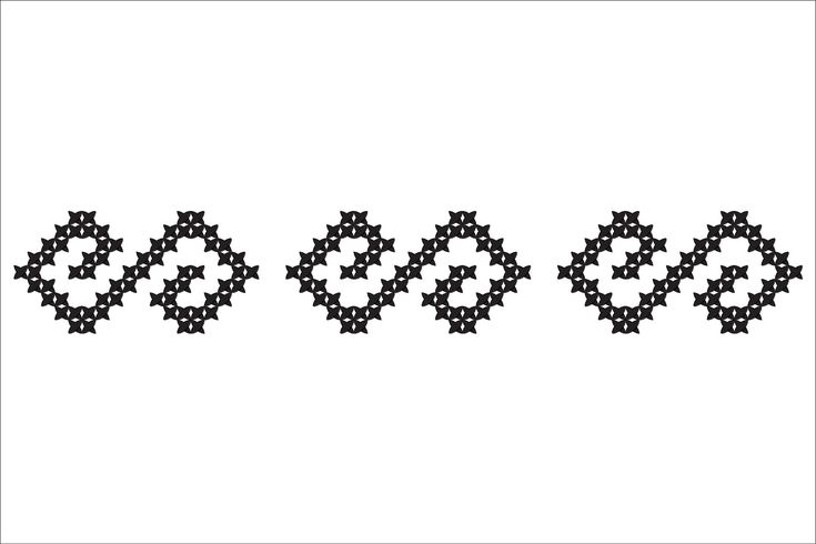 carligul+ciobanului.jpg (1600×1067)