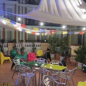 Workaway in Spain. Hostel in Madrid city center needs your help, Spain