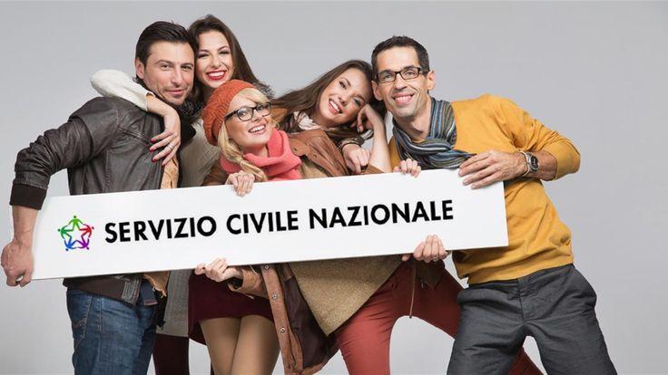 Servizio Civile: il bando Pro Loco per 2 volontari #Corato, #Lostradone, #ServizioCivile, #ProLoco, #Bando, #Unpli  Corato LoStradone.it