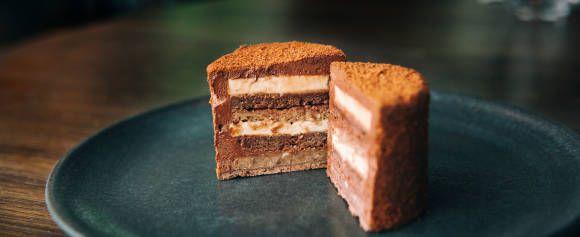 UKENS KAKE: Denne kaken smaker helt fantastisk - Aperitif.no