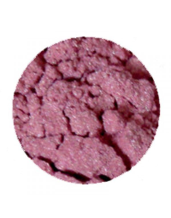 Erth Aster Blusher er en rouge med dyp rødlig rosatone og en lekker gyllen glød med varme undertoner. Foretrekker du å påføre rouge i kremfo...