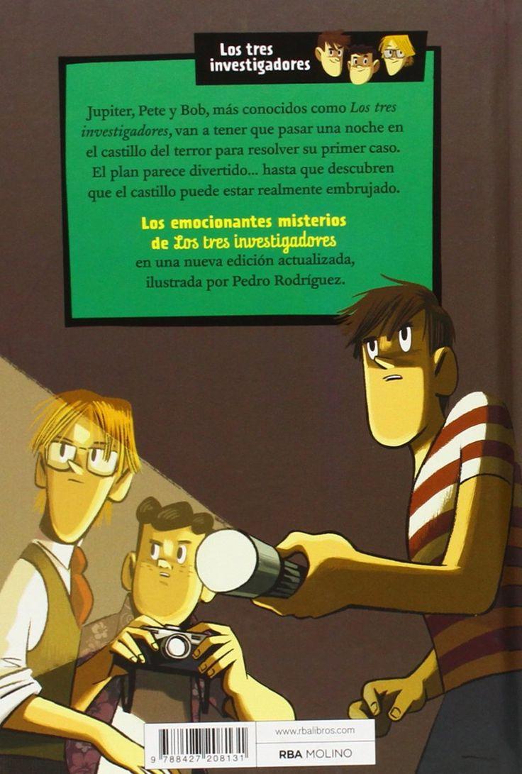 Édition espagnole,Pedro Rodriguez (2), 2014 (3).
