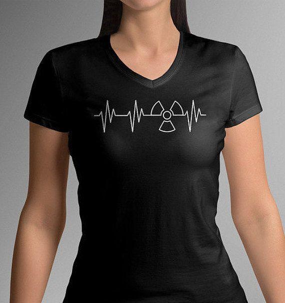 Radiology Heart Beat