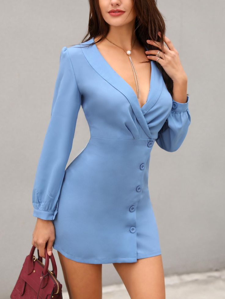 New summer women vintage sexy work business office party bodycon pencil sheath dressdresses