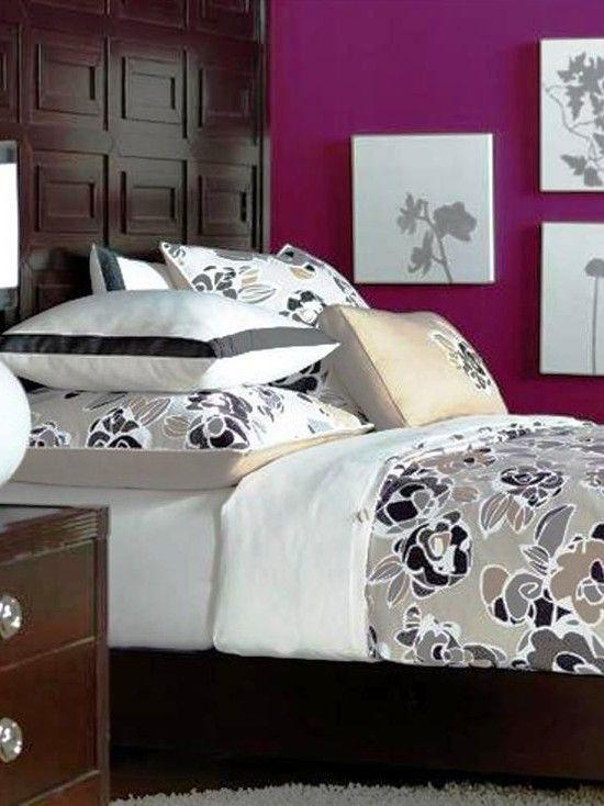 Erstaunlich #Schlafzimmer 2018 21 Luxury Bett Sets Sammlungen Von Kathryn Interiors  #Heimtextilien #Einrichtungsideen #