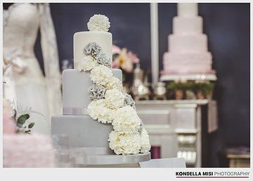 Cake - by Jozsef Lengyel
