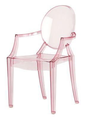 1000 id es sur le th me fauteuil transparent sur pinterest grand canap ap - Chaise transparente rose ...