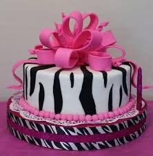 Resultado de imagen para tortas cumpleaños adultos mujeres