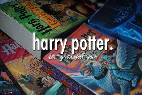 Obviously.: Hp Books, Worth Reading, Harry Potter Series, Reading Harry Potter, Books Movies Shows, Books Worth, Favorite Books, Harry Potter Books, Books Movies Tv