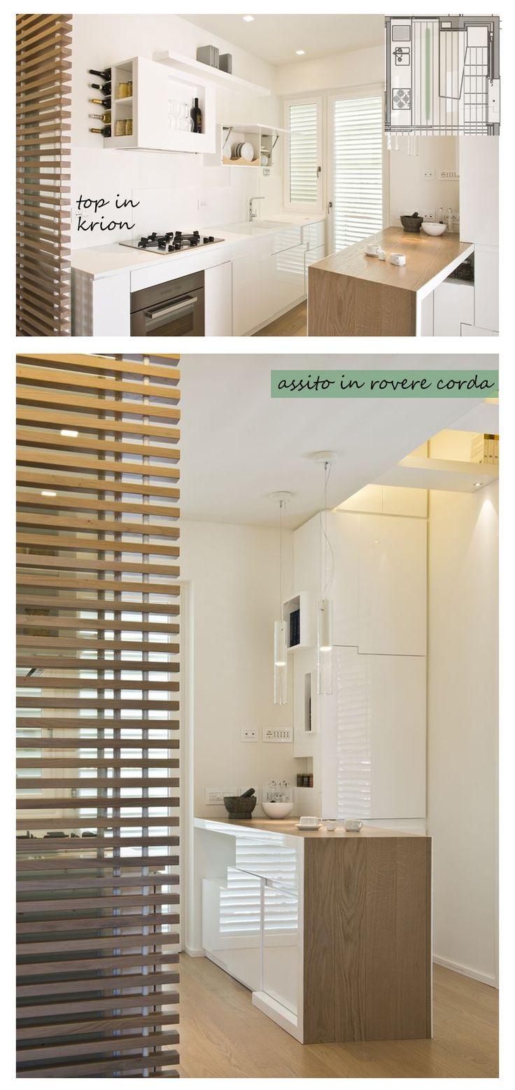 121 best Mono cucina Ikea images on Pinterest   Home ideas, Future ...