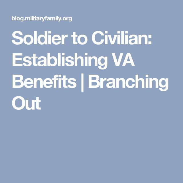 Best 25+ Va benefits ideas on Pinterest Veteran spouse benefits - pension service claim form