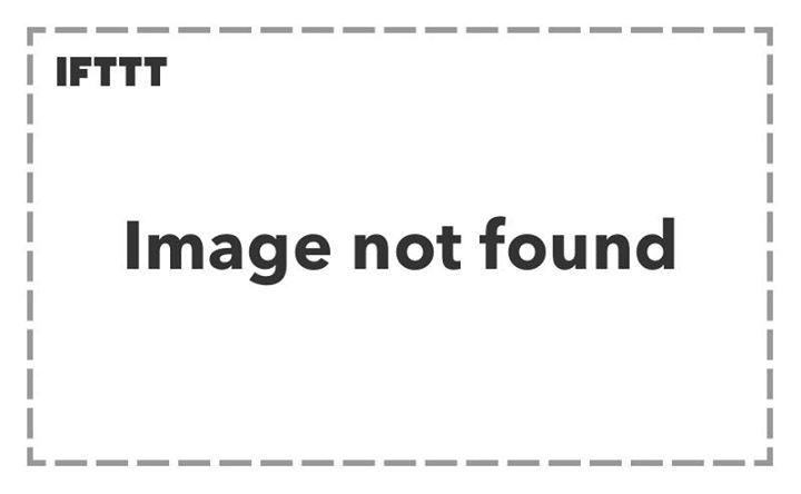 80 MODEL RAMBUT BOB FENOMENAL & TERPOPULER 2017 http://ift.tt/2wGW0Jo Model Rambut http://ift.tt/2vDPXsa