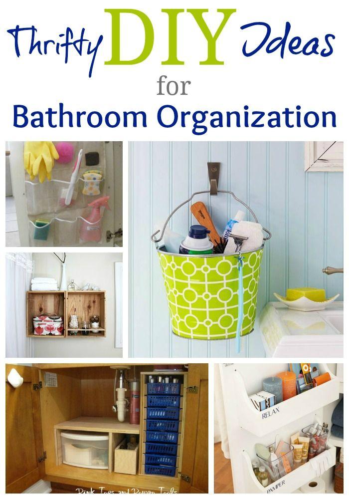 thrifty DIY ideas for bathroom modern bathroom design bathroom interior design bathroom