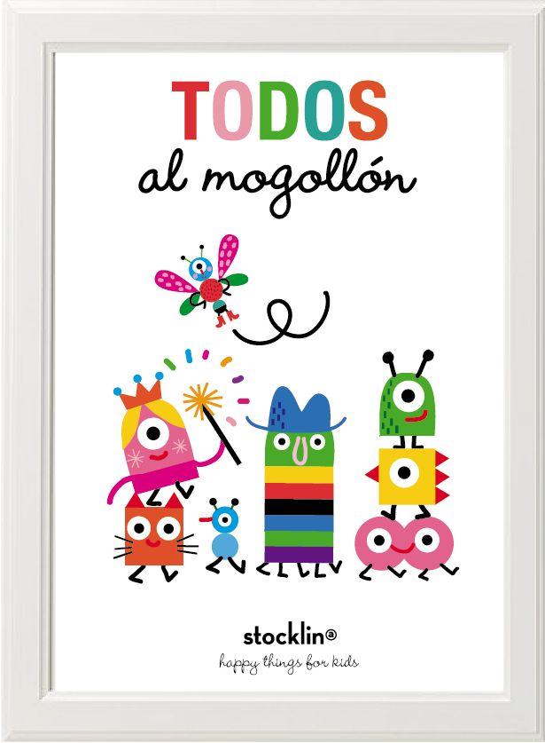 Mejores 121 imágenes de Edu Ilustracions infantils en Pinterest ...