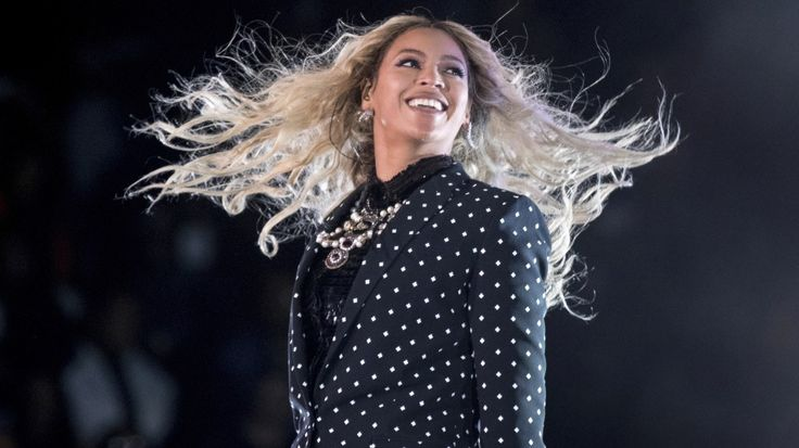 nice The Atlanta Police Department just tweeted–and deleted–this very unfunny tweet about Beyoncé's pregnancy