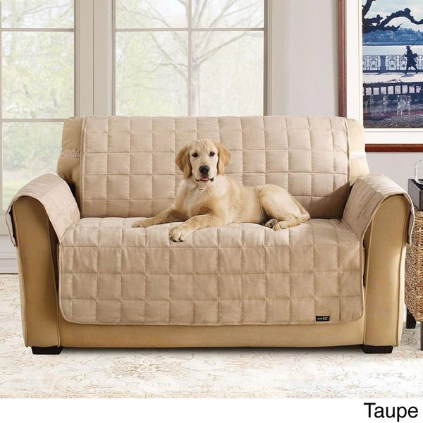 Waterproof Couch Slipcovers Couch Slipcovers