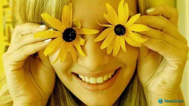 «Счастье рождается в кишечнике». Новое исследование http://apral.ru/2017/05/02/schaste-rozhdaetsya-v-kishechnike-novoe-issledovanie/  Ученным удалось выяснить, что человеку для того, чтобы чувствовать себя счастливым, нужно заботиться о желудочно-кишечном тракте. 90% нейромедиаторов находятся в [...]