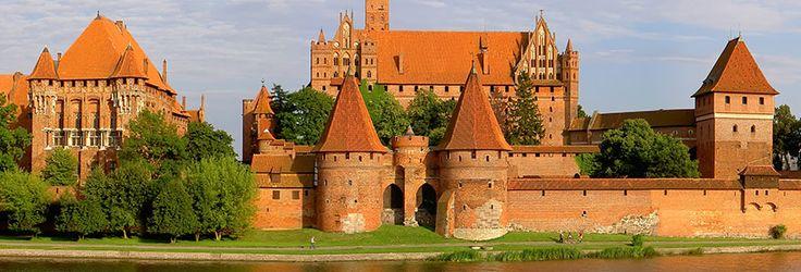 Polonyada Üniversite Eğitimi