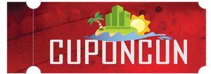 http://www.cuponcun.com - Ofertas y Promociones de Hoteles, Restaurantes y servicios en Cancun. Ofertas y promociones en Cancun así como grandes descuentos, cupones de descuento en Cancun, aquí encontraras toda la información de Cancun y los mejores lugares de interés para visitar Cancun. #Ofertas #promociones #Cancun #Cupones #Descuento