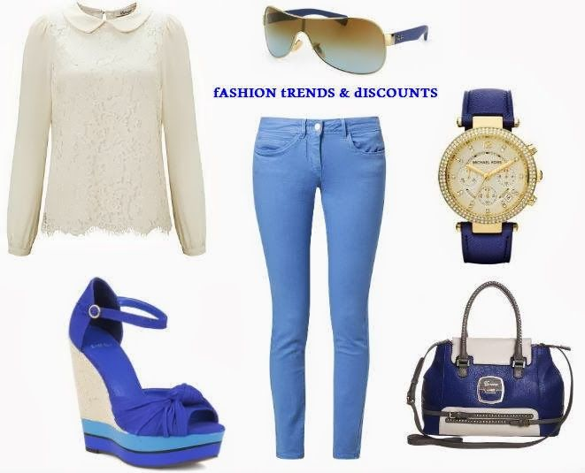 https://www.facebook.com/pages/Fashion-Trends-and-Discounts/137797606390386?ref=hl