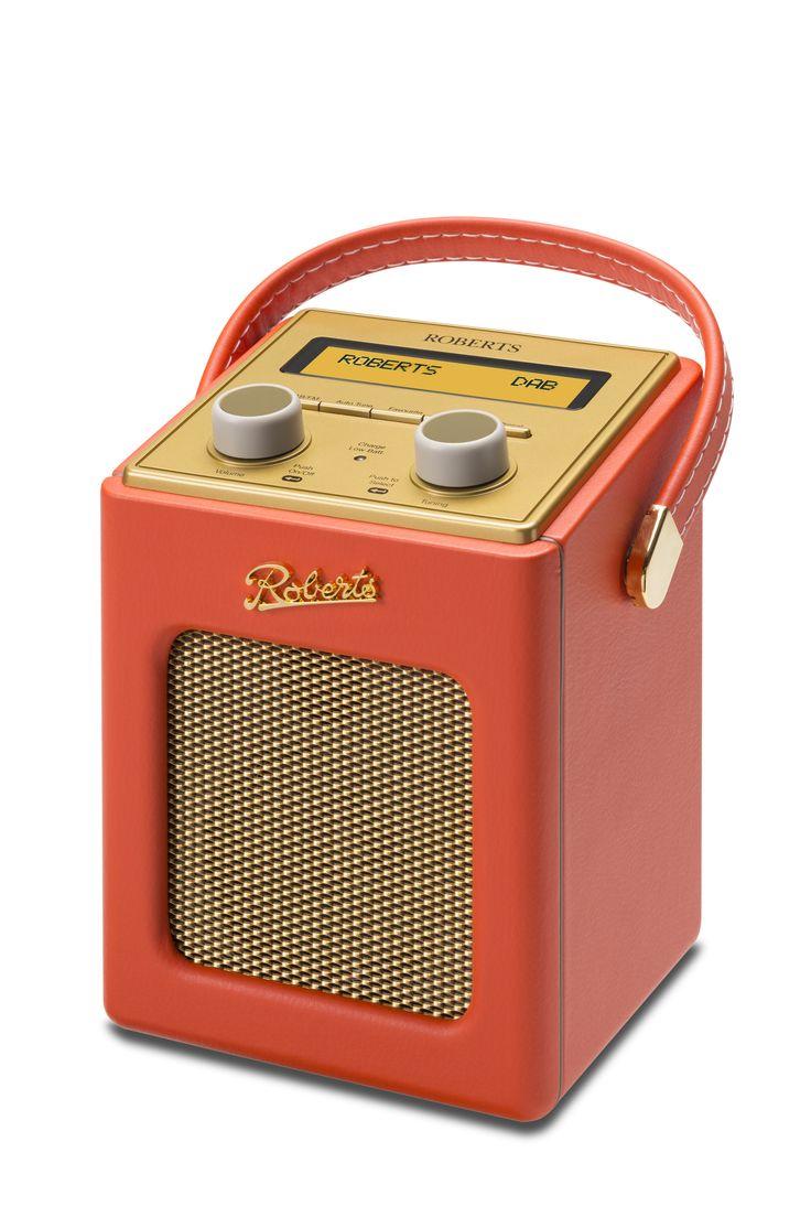 Best Radios For Kitchen