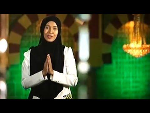 Akademi Sahur Indonesia - Nur Serang - AKSI Indosiar 2 Juli 2014