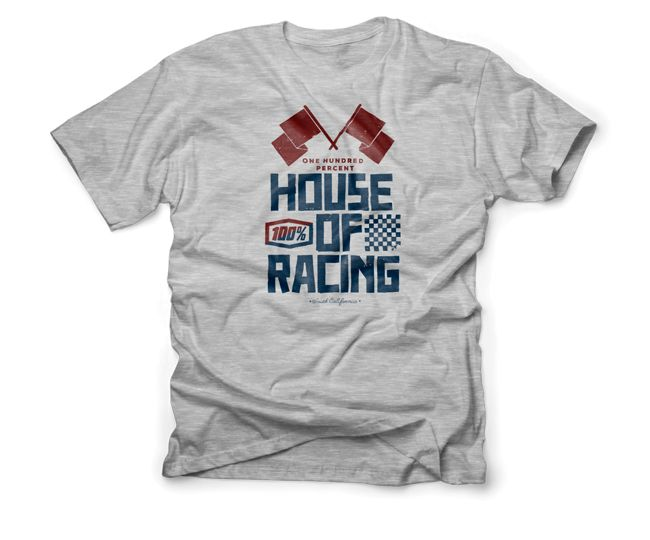 27 Best Images About The Best Motorcycle T Shirts On