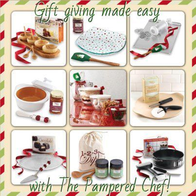 Christmas is approaching quickly.... Forget the fuss of crowds & lines this holiday season! Come shop with Happy Vendors Club. We have something for everyone & any occasion. This is the place to shop for gifts & stocking stuffers. We have so much to choose from! We have Pampered Chef, Mary Kay, Perfectly Posh, Jamberry Nails & much more. Order online & have everything shipped to your home. Shop with Happy Vendors Club. Don't Worry, Shop Happy…