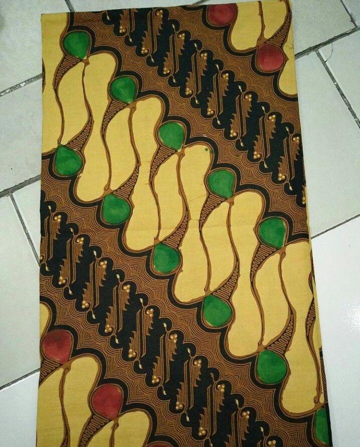 dress batik, gambar model baju batik, baju muslim batik