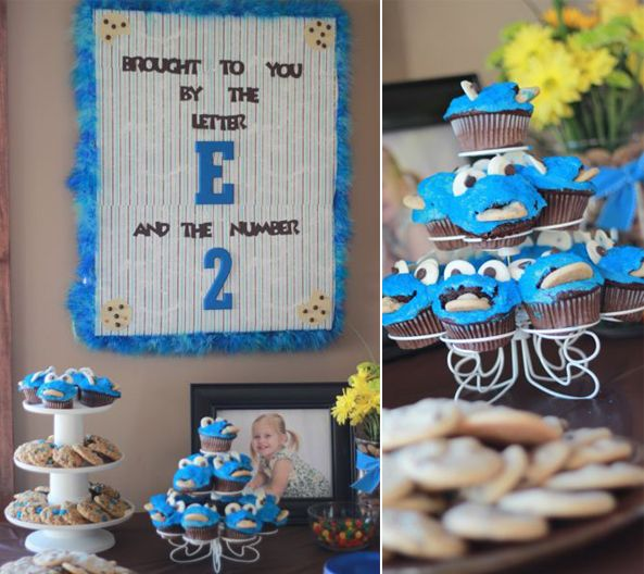 Great Ideas for Birthday Parties
