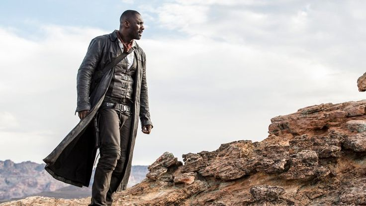 Watch The Dark Tower (2017) Movie Online Stream free Gunslinger Roland Deschain roams an Old West-like landscape in search of a dark tower, in the hopes that reaching it will preserve his dying world. The post The Dark Tower (2017) appeared first on PrimeWire | LetMeWatchThis | 1Channel - Watch Movies and TV Show live stream Online Free..