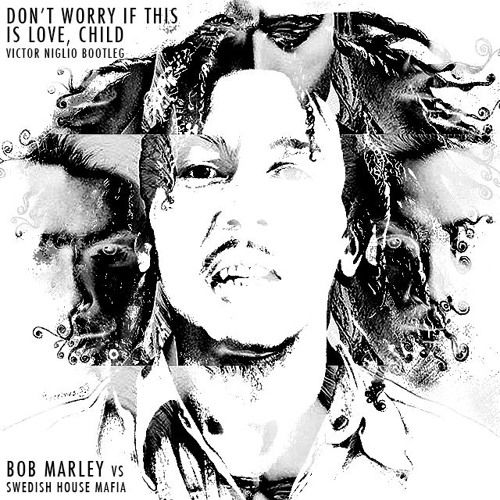 Dont Worry Lyrics Song Download: 74 Best Images About Music: That Global Language We Speak