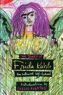 Waitaki District Libraries catalog › Details for: Dairy of Frida Kahlo