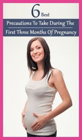 [Pregnancy Symptoms] 3 False Pregnancy Signs - Earliest  Pregnancy Symptoms Can Be Misleading ** To view further for this article, visit the image link. #FirstTrimesterFoods #earlypregnancysymptoms, #pregnancysigns,