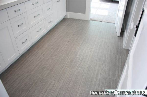 1000 images about 2016 flooring trends on pinterest