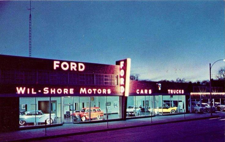 Used Car Dealerships On Florida Ave