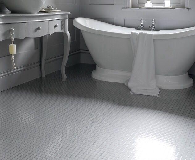 11 Best Vinyl Flooring And Light For Bathroom Images On: 11 Best Master En Suite Images On Pinterest
