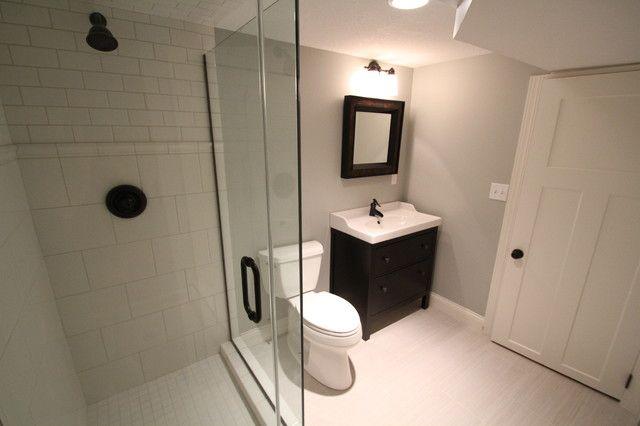 25 Best Ideas About Low Ceiling Basement On Pinterest Basement Ceilings Drop Ceiling Grid