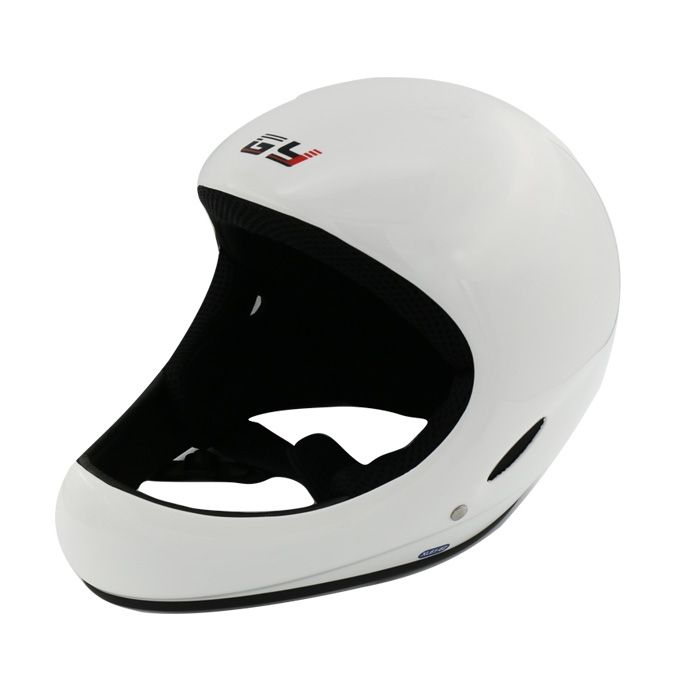 119.99$  Watch here - http://ali38k.shopchina.info/1/go.php?t=32789328875 - GY Fiberglass Half cover Perfect Paragliding Helmet Skydiving Equipment Outdoor sports mask  #shopstyle
