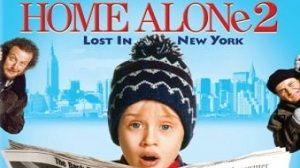 Urmărește online filmul Home Alone 2: Lost in New York 1992 (Singur acasă 2 - Pierdut în New York), cu subtitrare în Română și calitate DVDRip.