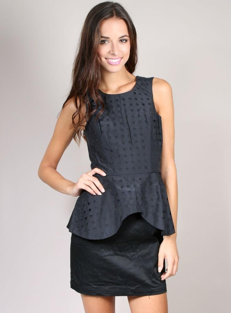 OshKosh B'gosh® Toddler Girls Tulle Sequin Skirt | belk