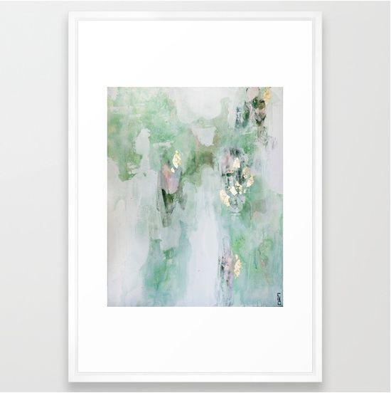 75 best ART PRINTS images on Pinterest   Framed art prints, Abstract ...