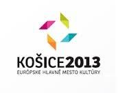 Košice EHMK 2013