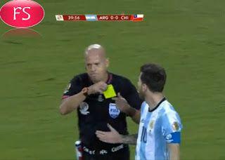 Аргентина-Чили.Кубок Америки.Финал http://runowosti.blogspot.com/2016/06/blog-post_27.html