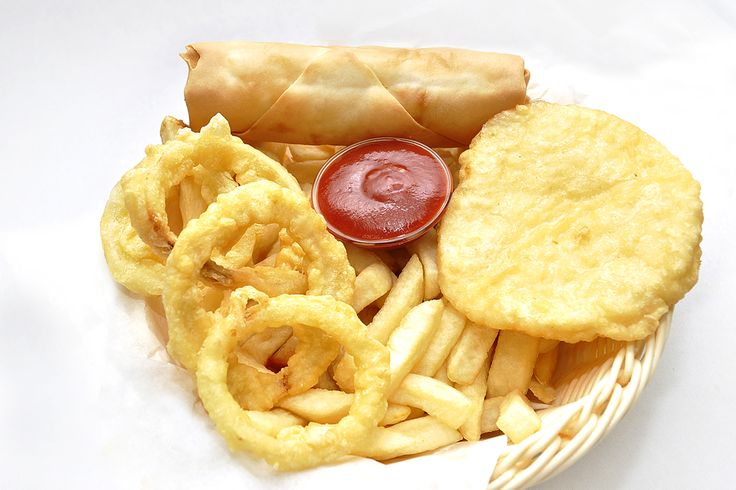 Best food photography offered by POZR at affordable charges.