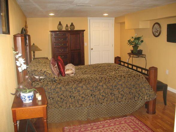 basement master bedroom modern master bedroom and master bedrooms