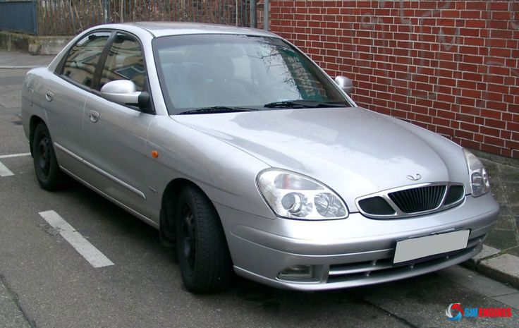 8 best Daewoo images on Pinterest   Engine, Motor engine and Autos